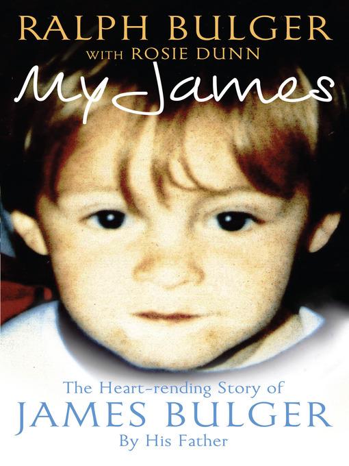 My James (eBook)