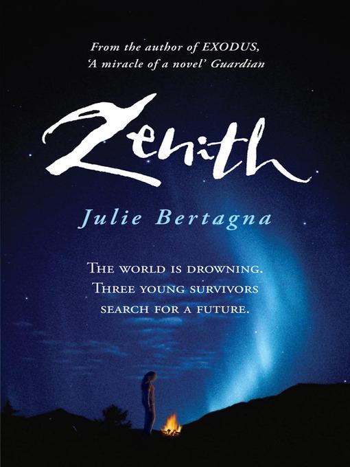 Zenith (eBook)