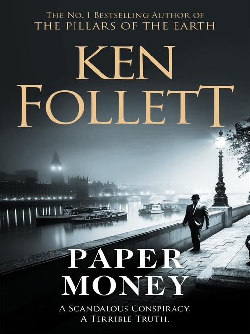 Paper Money (eBook)