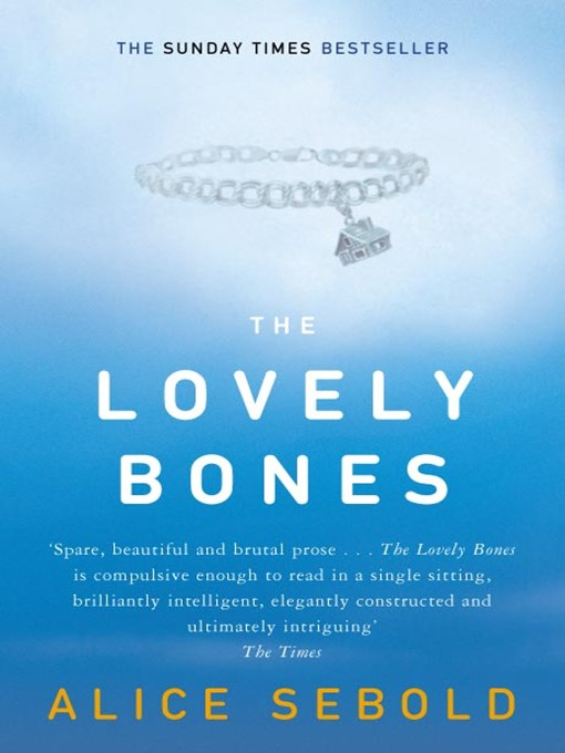 The Lovely Bones (eBook)