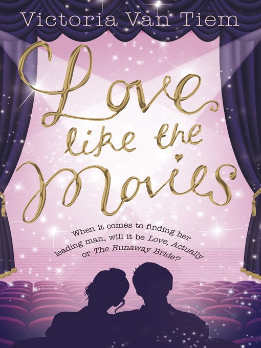 Love Like the Movies (eBook)