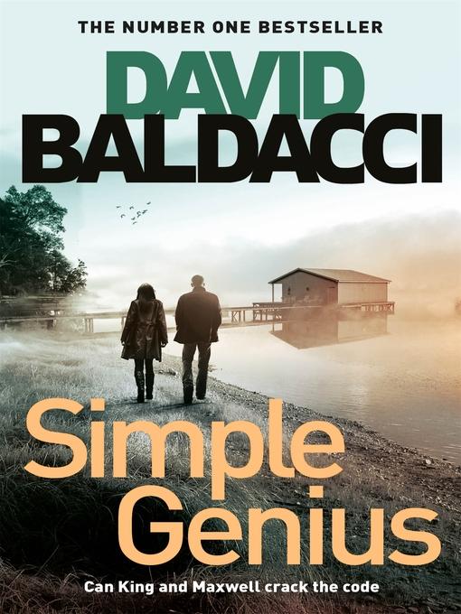 simple genius david baldacci pdf download
