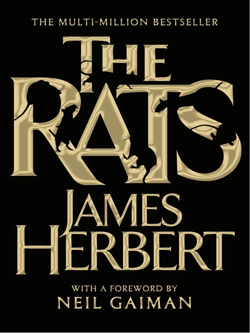 The Rats (eBook)