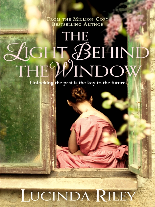 The Light Behind the Window (eBook)