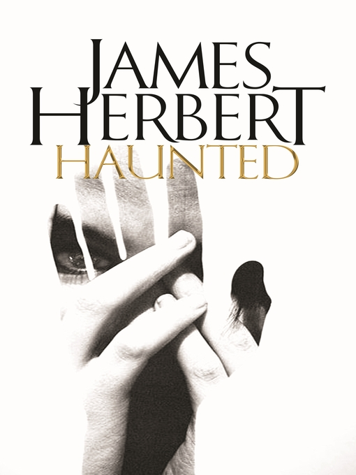 Haunted (eBook)