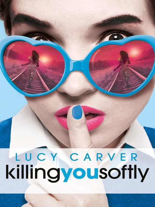 Young, Gifted and Dead 2: Killing You Softly (eBook)