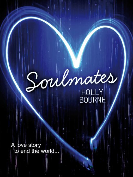 Soulmates (eBook)