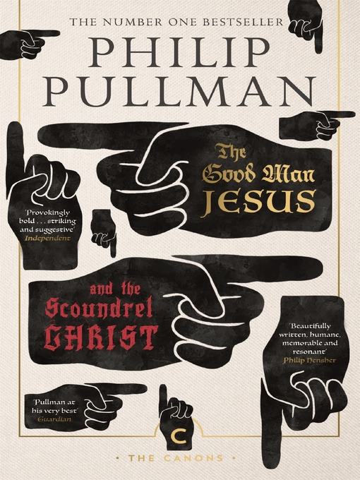philip pullman controversy His dark materials is an epic trilogy of fantasy novels by philip pullman consisting of northern lights (1995), published as the golden compass in north america), the.