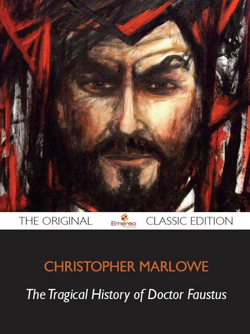 "theme of dr faustus Home » literature » fiction » atheism in ""doctor faustus"" by christopher marlowe atheism in ""doctor faustus"" by christopher the character of dr."