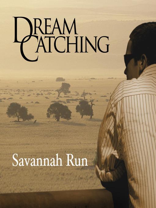 Savannah Run (MP3)