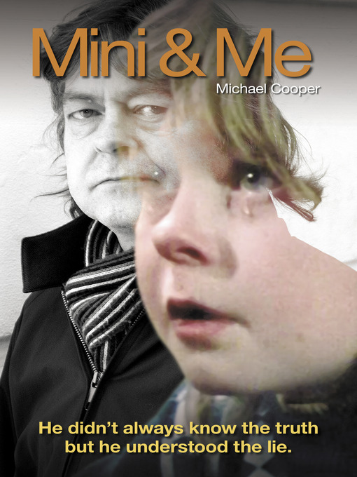 Mini & Me (eBook)