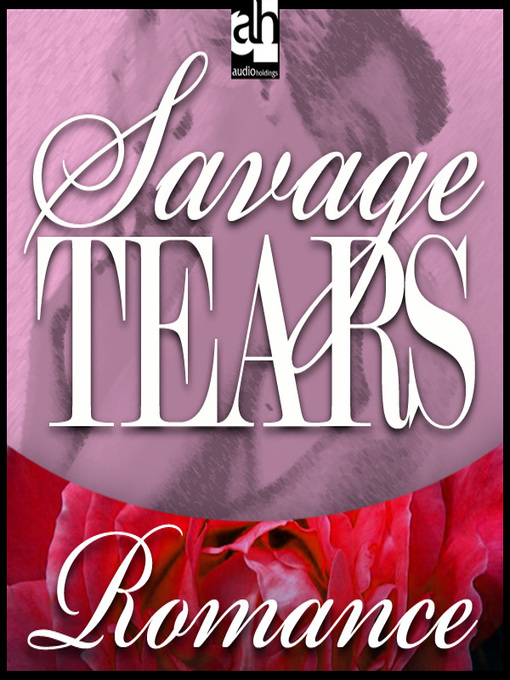 Savage Tears (MP3)