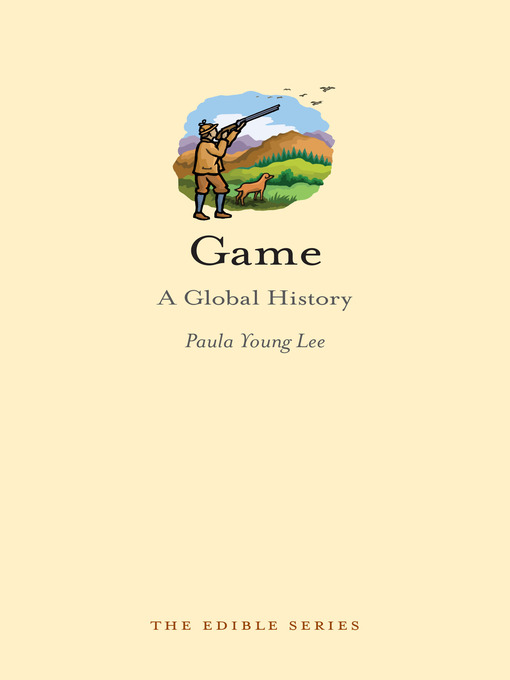 Game (eBook): A Global History