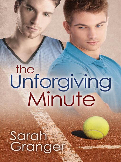 the unforgiving minute summary