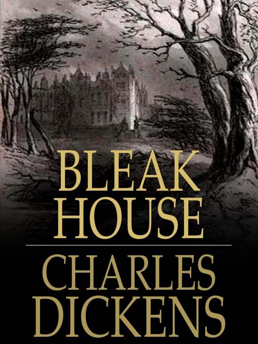 the nature of power in bleak house a book by charles dickens Bleak house: public and private worlds in discussing charles dickens' mature novels, james m brown writes, his social criticism is embodied in a vision of social experience in its generality-the essential quality of everyday social relations throughout the system, and the general possiblities for a fulfilling social life (14).