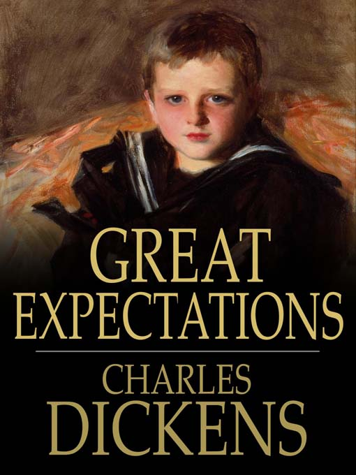 "a trusty companion in great expectations a novel by charles dickens A companion to charles dickens (review) discussion of the ""droll"" nature of great expectations sustained statements about his novels did dickens."