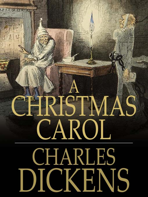 a christmas carol by charles dickens Make reading charles dickens' classic a christmas carol part of your holiday tradition features pen-and-ink illustrations by mary kate mcdevitt this charming 'puffin chalk' edition features a colorful chalk-illustrated cover with french flaps and deckled page edges.