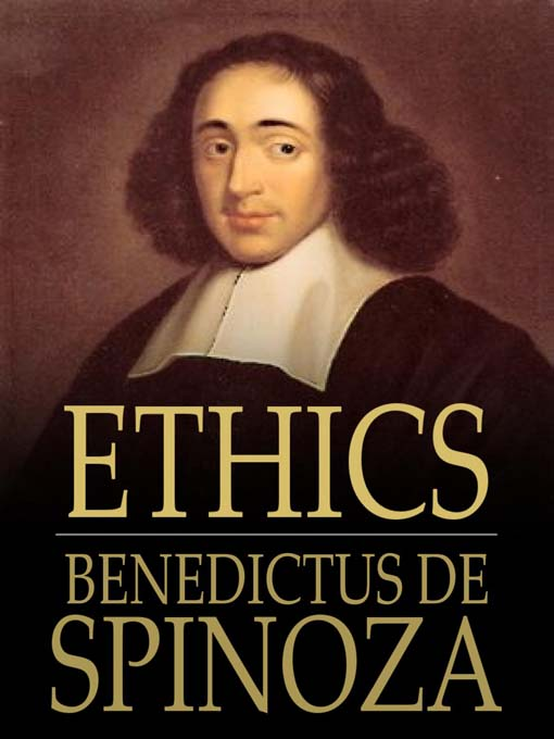 spinoza and free will essay A2 religious studies: free will & determinism for almost any free will and determinism essay spinoza is arguing that our lives are basically the result of various causes going back in a chain of infinite regress.