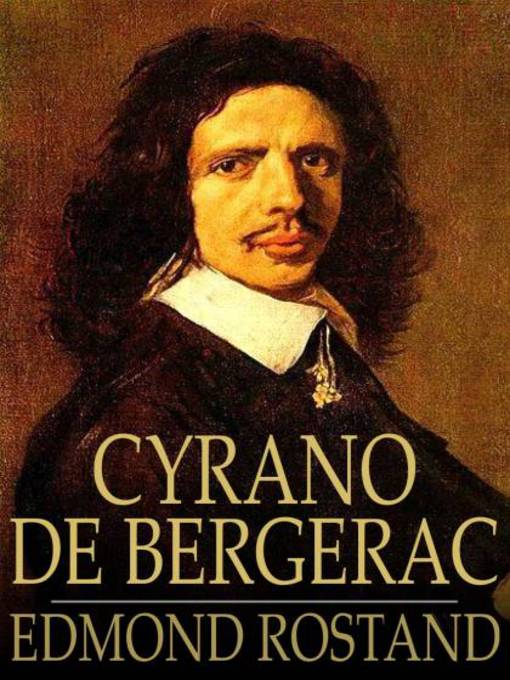 Cyrano de Bergerac (eBook): A Play in Five Acts