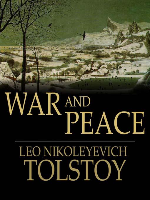 download greek and roman artillery historical development