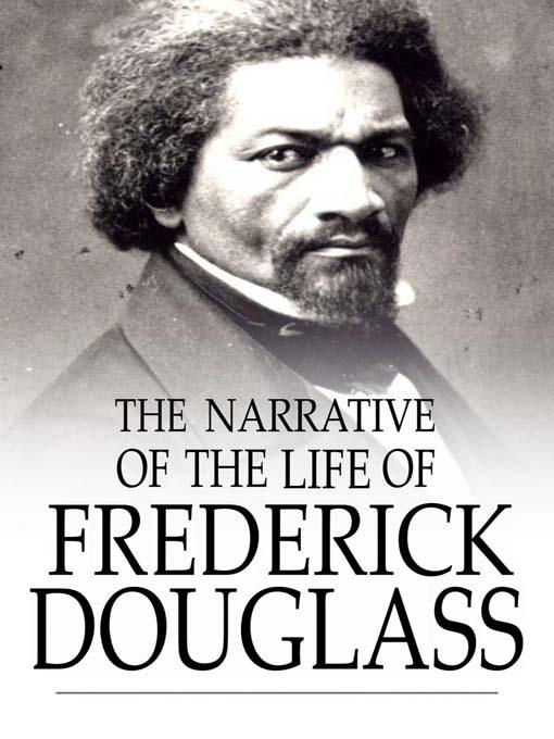Frederick Douglass Narrative