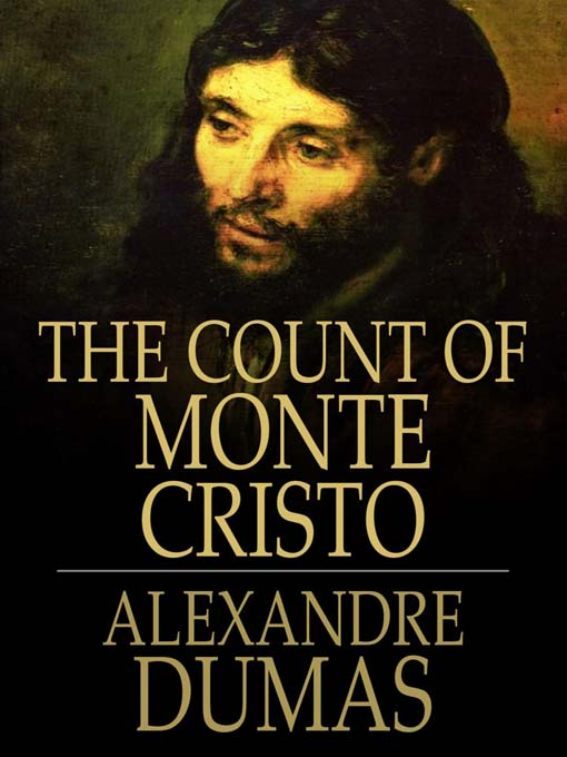 The Count Of Monte Cristo Analytical Essay Kay S Writer Blog