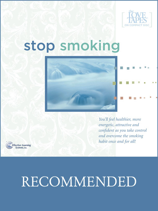 Stop Smoking (MP3)