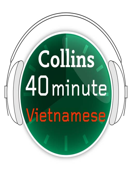 Vietnamese (MP3)