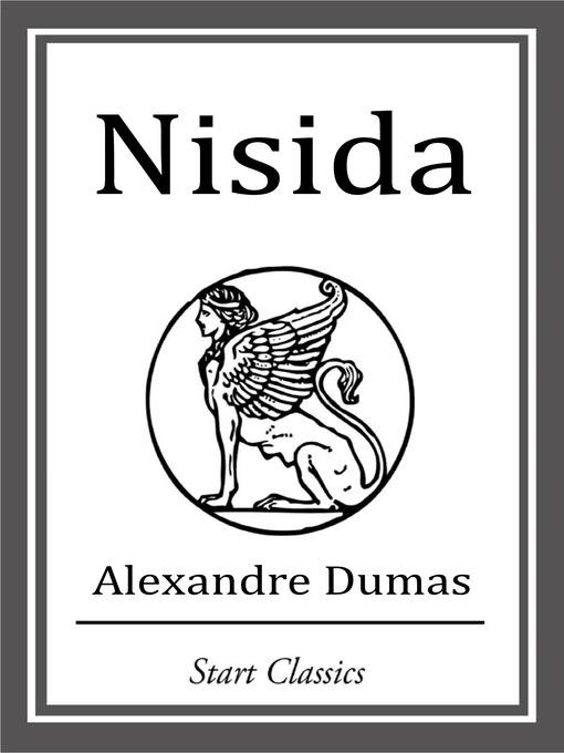 Nisida (eBook)