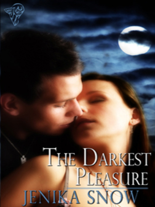 The Darkest Pleasure (eBook)