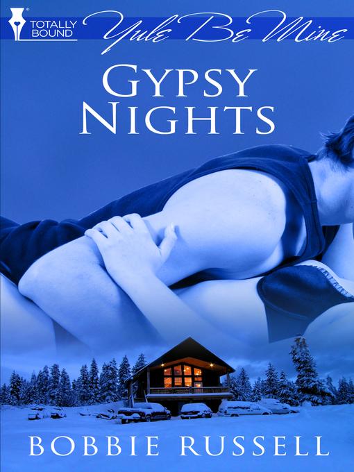Gypsy Nights (eBook)