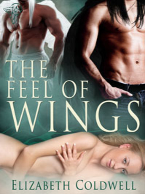 The Feel of Wings (eBook)