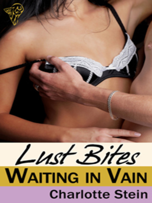 Waiting in Vain (eBook)
