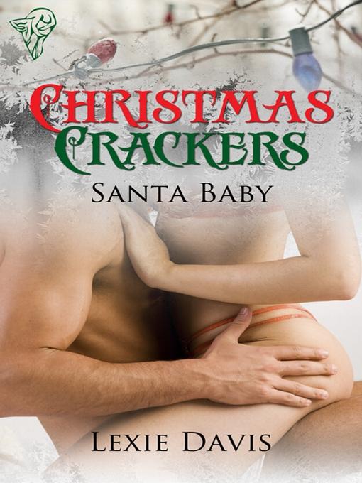 Santa Baby (eBook)