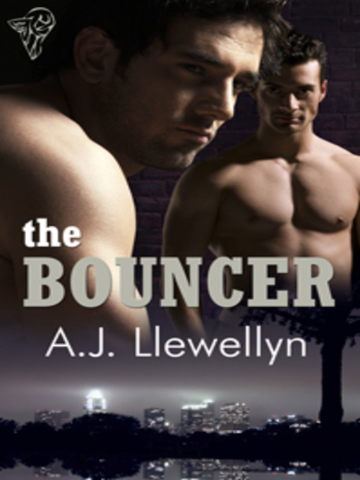 The Bouncer (eBook)