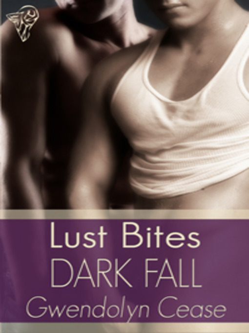 Dark Fall (eBook)