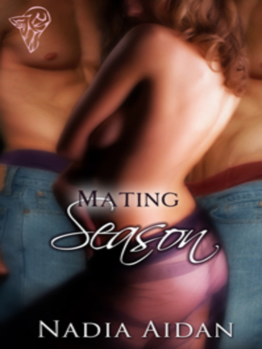 Mating Season (eBook)
