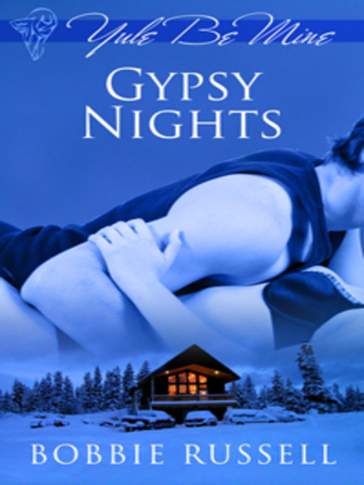 Gypsy Nights (eBook)