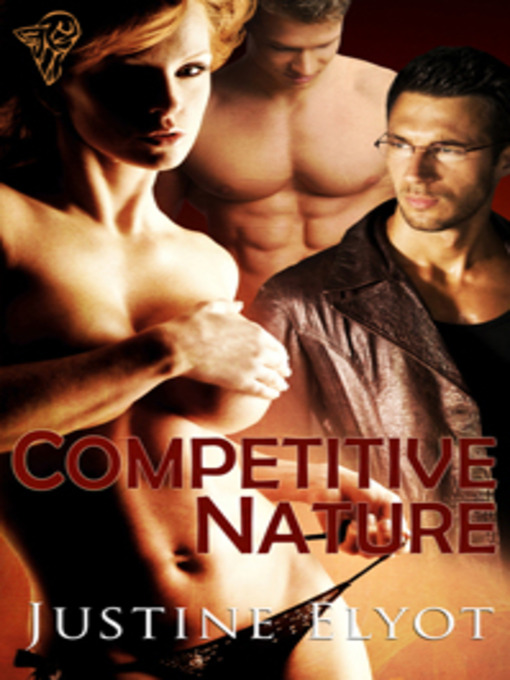 Competitive Nature (eBook)