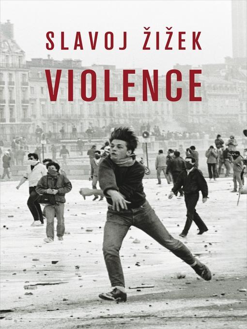 Violence (eBook)