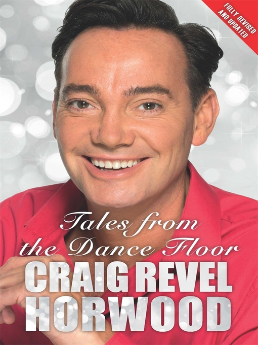 Tales from the Dance Floor (eBook)