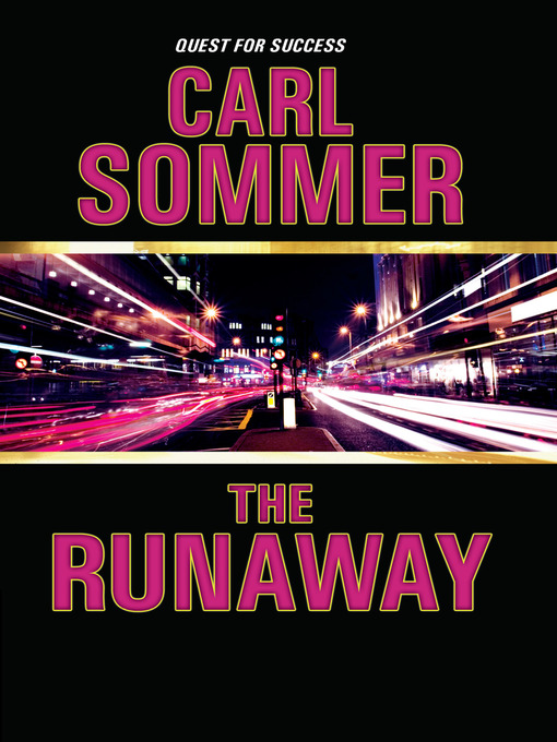 The Runaway (MP3)