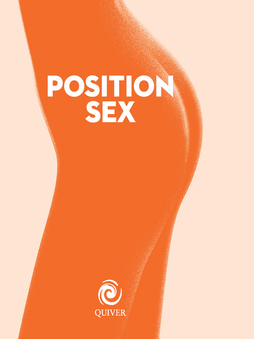 Position Sex Card Deck: 50 Wild Sex Positions You Probably Haven't Tried (eBook)