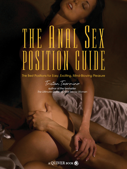torrent details Top Sexual Positions Providing The Most Sexual Pleasure For