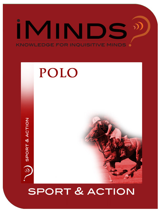 Polo (eBook)