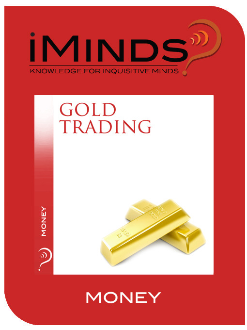 Gold Trading (eBook)