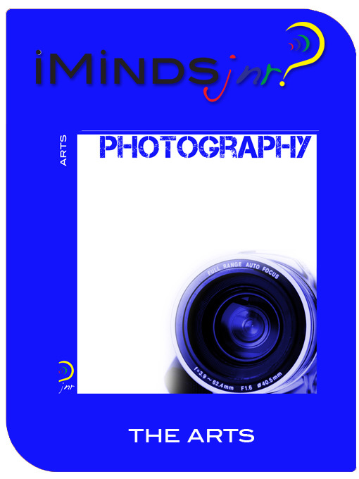 Photography (eBook)
