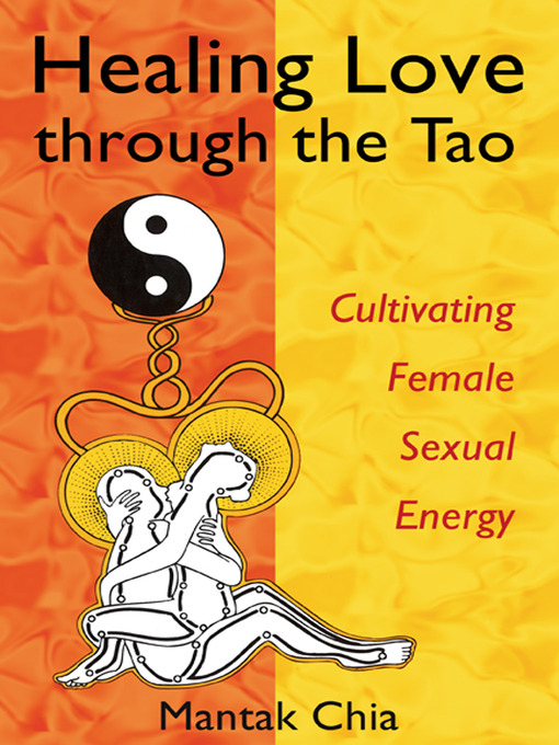 Transforming Sexual Energy Into Spiritual Energy