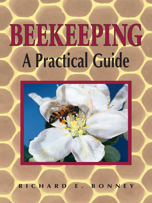 Beekeeping (eBook): A Practical Guide