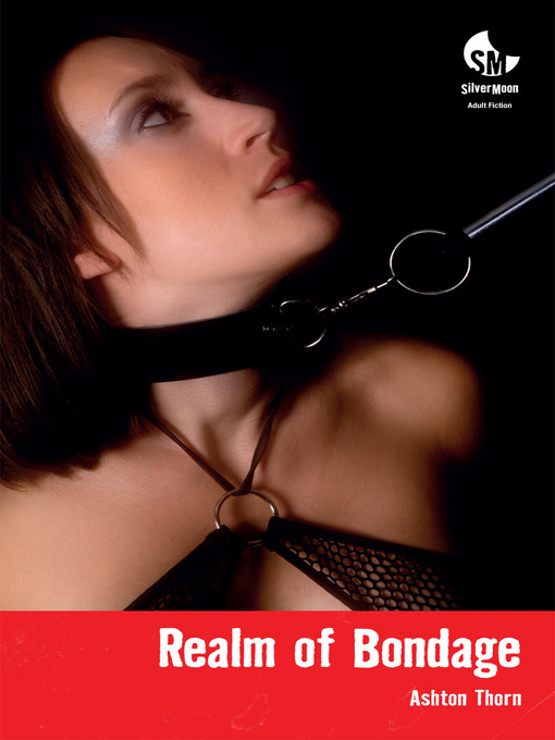 Realm of Bondage (eBook): The Naked Saga II